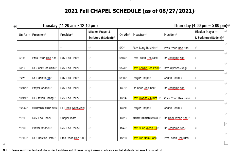 2021 Fall Chapel Schedule.PNG